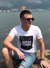 Vadim, 27, Russia, Belogorsk (Amur)