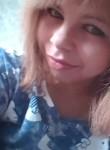 Lyuba, 21  , Svetlyy (Orenburg)