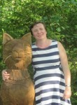 Irina, 45  , Volkhov
