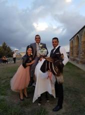 χριστος μιχαηλ, 55, Cyprus, Limassol