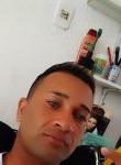 Leandro, 30  , Lorena