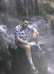 Marcus, 19  , Syracuse (State of New York)