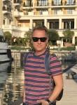 Viktor , 44, Tyumen