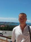 Sergey, 40  , Naro-Fominsk
