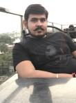 Arnav, 25  , Udaipur (Rajasthan)