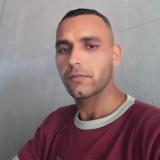 Junior, 31  , Los Palacios