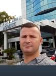 Ermir Vucaj, 32  , Shkoder