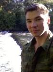 Mikhail, 37  , Ryazan