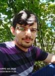 Efe, 29  , Kayseri