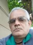 Miguel , 59  , Salvador
