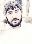 Hamik, 39  , Yerevan