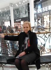 Elena, 49, Ukraine, Kiev