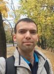 Владимир , 28 лет, Хабаровск
