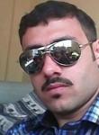 Muhammet, 30, Moscow