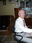 Ravil, 70  , Moscow