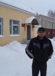 Dmitriy, 35  , Tsivilsk