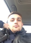 Kirill, 26, Voronezh