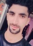 Mohit Singh, 19, Delhi