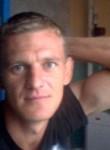Aleksandr, 36  , Otradnaya
