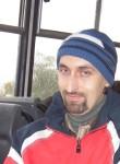 Viktor, 45  , Yasnogorsk