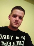 Mihal, 23  , Glubczyce
