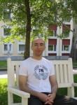 Andrey, 40  , Nizhniy Tagil