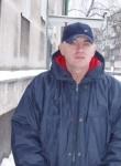Paul, 54, Usagara