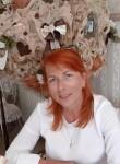 Marina, 55  , Kryvyi Rih