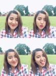 sabrina, 22  , Malang