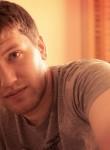Sergiy, 29  , Kiev