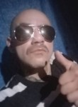 Danny meza, 37, Los Angeles