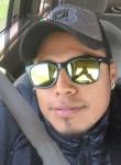 Carlos , 27  , Reynosa