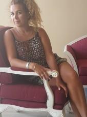 Irina, 36, Russia, Sterlitamak