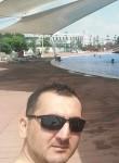 KAREN , 35  , Turkmenbasy
