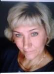 tatyana, 49  , Lysva