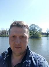 sergey ivanov, 39, Russia, Saint Petersburg