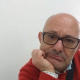 Giovanni, 62  , Riposto