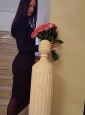 vlada, 32, Belarus, Minsk