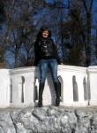 Anichka , 33  , Kramatorsk