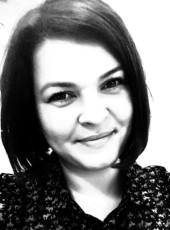 Evgeniya, 35, Russia, Moscow
