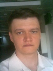 Oleg, 40, Uzbekistan, Tashkent
