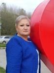 Olga, 45  , Severomorsk