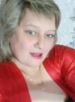Фото девушки Anni из города Павлоград возраст 45 года. Девушка Anni Павлоградфото