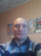 Vitaliy, 39, Kazakhstan, Astana