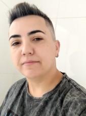 Lidiane, 42, Brazil, Cambe