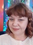Natalya , 50  , Seraing