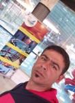 Emad.alali, 36  , Baghdad