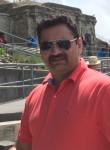 Lavneet, 44  , Delhi