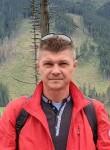 Fredrick Wilberf, 60  , Berlin
