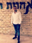 doron, 31  , Netanya
